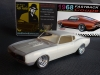 resin-68-Camaro-new-kit-004A-sm