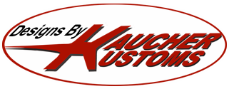 Kaucher Kustoms - Custom Car and Hot Rod Design