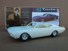 62-t-bird-fastbck-finished-003