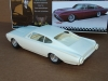 62-t-bird-fastbck-finished-A6